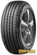 Dunlop SP Touring T1, T1 175/70 R13