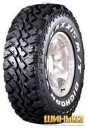 Maxxis Bighorn MT-764, 235/75 R15