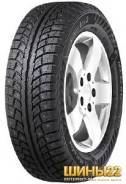 Matador MP-30 Sibir Ice 2, 185/60 R15