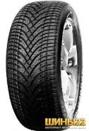 BFGoodrich g-Force Winter 2, 195/60 R15