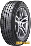 Hankook Kinergy Eco 2 K435, ECO 175/65 R14