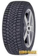 Michelin X-Ice North 2, 215/65 R16