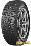 Bridgestone Blizzak Spike-02, 245/50 R18