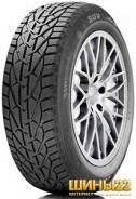 Tigar SUV Winter, 235/60 R18
