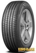 Bridgestone Alenza 001, 285/50 R20