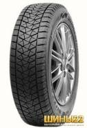 Bridgestone Blizzak DM-V2, 235/75 R15