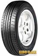 Maxxis MP-10 Mecotra, 215/55 R16