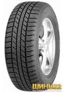 Goodyear Wrangler HP All Weather, HP 275/70 R16