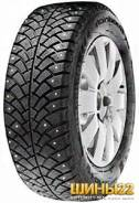 BFGoodrich g-Force Stud, 215/55 R17