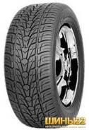 Nexen Roadian HP, 275/55 R17