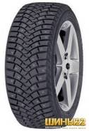 Michelin Latitude X-Ice North 2+, 255/55 R18