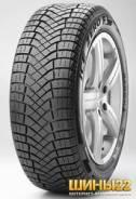 Pirelli Ice Zero FR, FR 205/55 R16