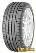 Continental ContiSportContact 2, MO 215/40 R18