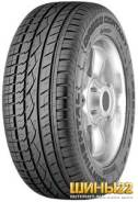 Continental ContiCrossContact UHP, 235/55 R17