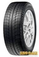 Michelin Latitude X-Ice 2, 265/60 R18