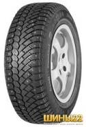 Gislaved Nord Frost 200, 225/45 R17