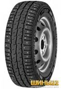 Michelin Agilis X-Ice North, C 215/65 R16