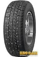 Cordiant Business CW-2, C 205/70 R15