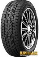 Nexen Winguard Ice Plus, 205/65 R15