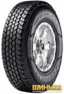 Goodyear Wrangler All-Terrain Adventure With Kevlar, Kevlar 205/70 R15
