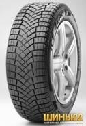 Pirelli Ice Zero FR, FR 215/70 R16
