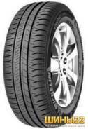 Michelin Energy Saver, 215/55 R16