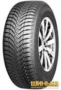 Nexen Winguard Snow'G WH2, 215/60 R16
