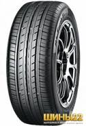 Yokohama BluEarth-ES ES32, 185/60 R15