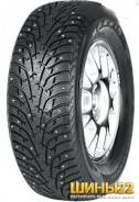 Maxxis Premitra Ice Nord NS5, 265/65 R17