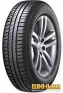 Laufenn G FIT EQ, 165/70 R13