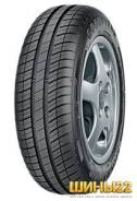 Goodyear EfficientGrip Compact, 185/70 R14