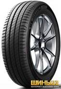 Michelin Primacy 4, 215/60 R16