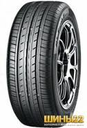 Yokohama BluEarth-ES ES32, 175/65 R14