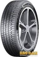 Continental PremiumContact 6, 235/45 R17