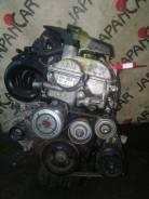 Двигатель Toyota Ractis 2SZ-FE установка, гарантия! Рассрочка, Кредит