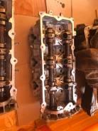 Двигатель в разбор на запчасти VQ25DE