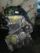 Двигатель Passo KGC10 1KR установка, гарантия! Рассрочка, Кредит