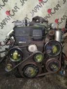Двигатель 1JZ-GE установка, гарантия! Рассрочка, Кредит
