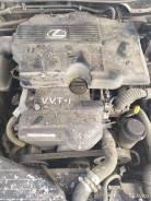 Двигатель toyota lexus 2JZ-GE