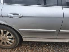 Дверь задняя правая Hyundai Sonata IV (EF)