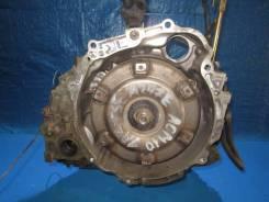 Акпп Toyota Gaia ACM10 1Azfse
