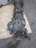 АКПП Инфинити QX4 R50 VG33e