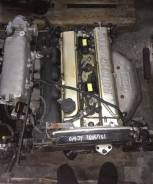 Двигатель G4JP Kia Majentis/ Hyundai Trajet 2.0 131 л/с