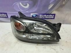 Фара Правая Subaru Legacy BE5 BH5