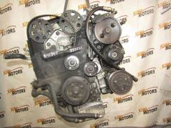Контрактный двигатель Volvo S40 1,9 i B4194T