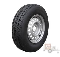 Запасное колесо в сборе 195/65 R15