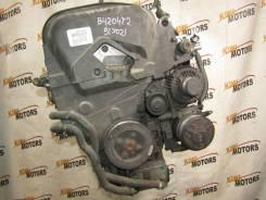 Контрактный двигатель Volvo S40 2,0 i B4204T2