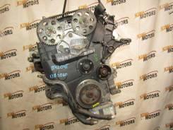 Контрактный двигатель Volvo S40 2,0 i B4204T