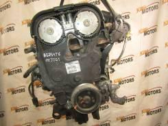 Контрактный двигатель Volvo S80 2,5 i B5254T6