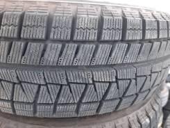 Bridgestone, 175/65/14